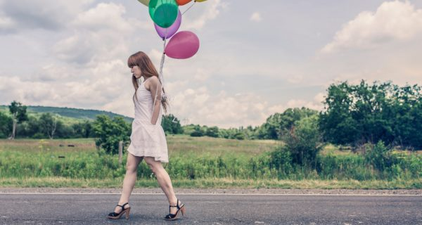 Balloons-birthday-celebrate