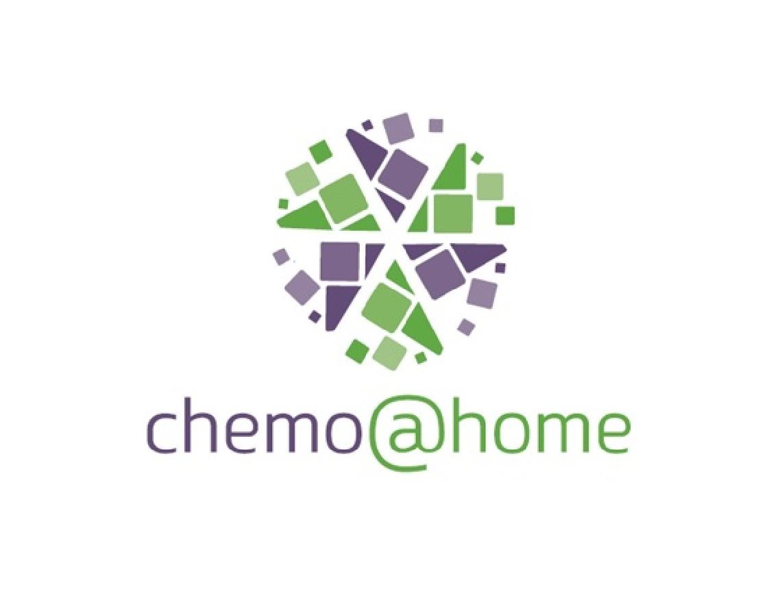 Chemo@home